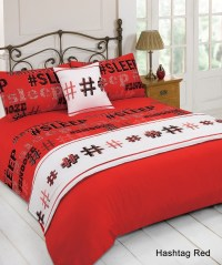 Duvet Cover with Pillow Case Quilt Bedding Set Bed in a ...