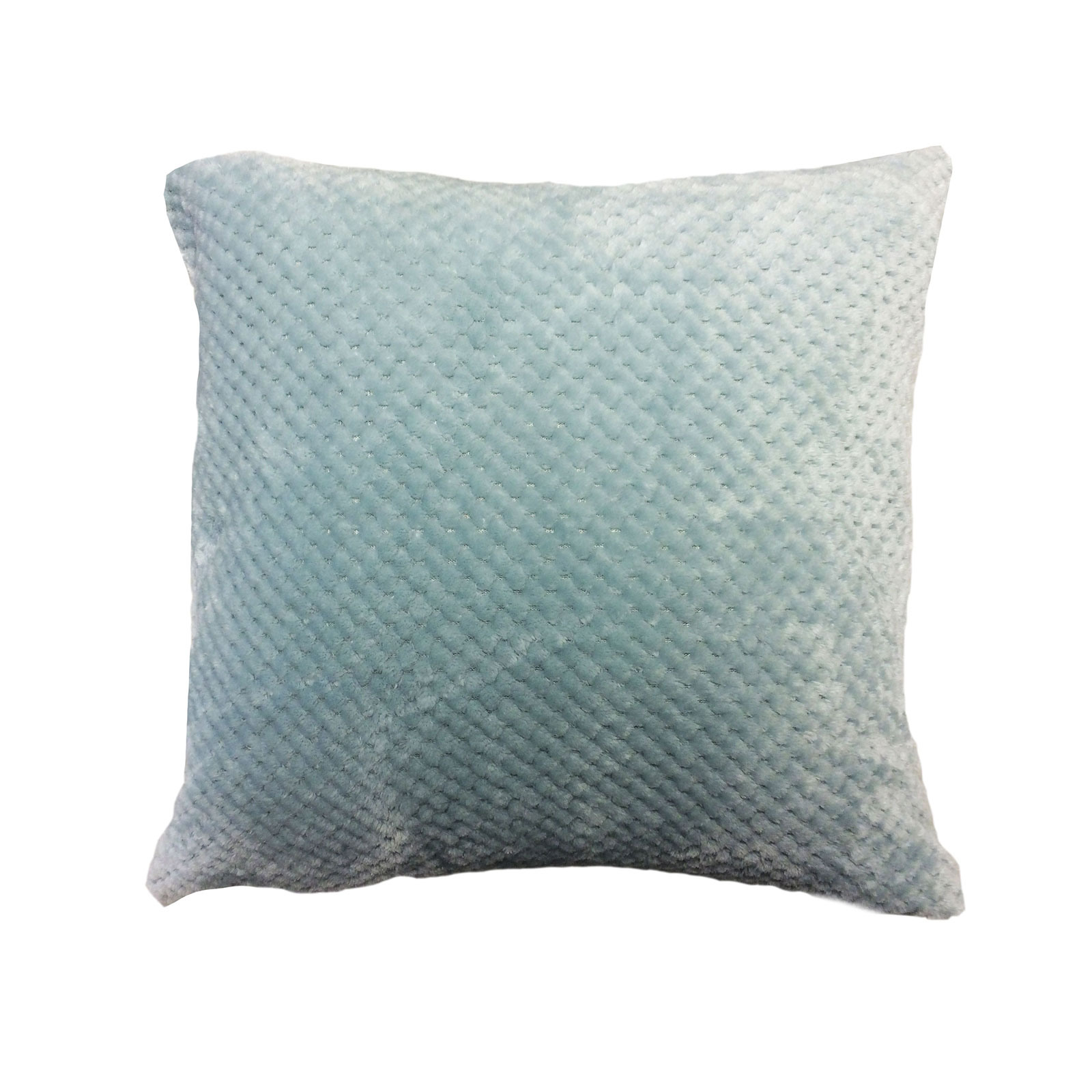 big size sofa cushion hudson collection reviews plain large waffle cover pillow case home
