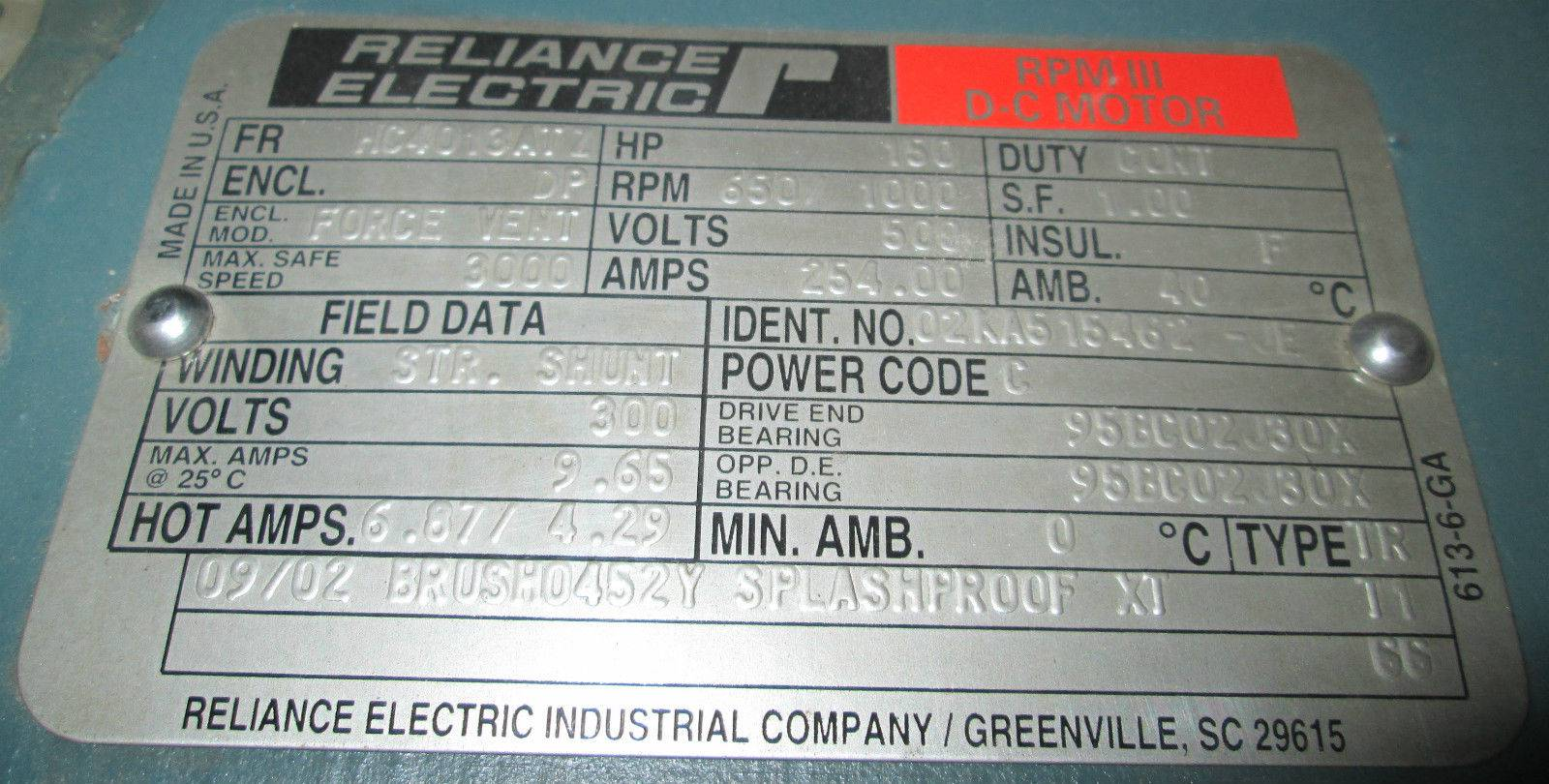 208 3 Phase Wiring Diagram Industrial