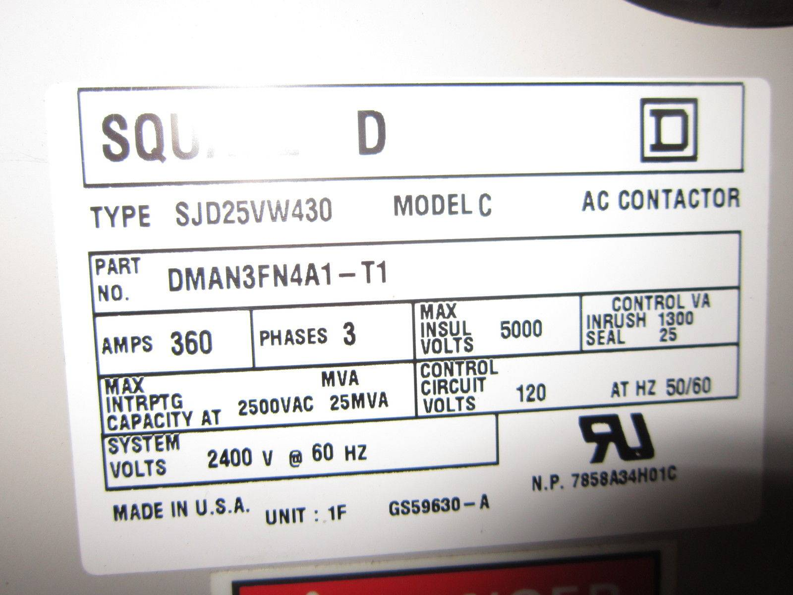 Exide 3000 Battery Charger Wiring Diagram Trusted Diagrams Fox Schumacher Se 4020