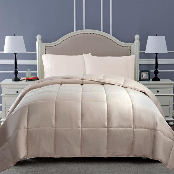 Fashionable -season Alternative Premium Comforter 13 Colors