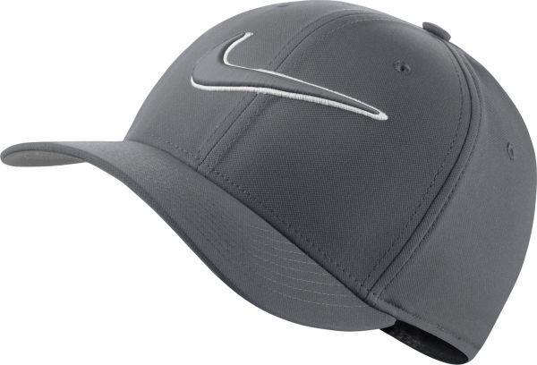 2017 Nike Golf Classic 99 Swoosh Hat Mens Fitted Cap 868378