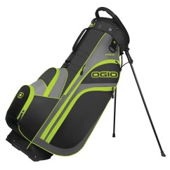 7 Way Golf Stand Bag 2002 Jeep Liberty Fuse Diagram Ogio Press Mens Top New 2018 Pick