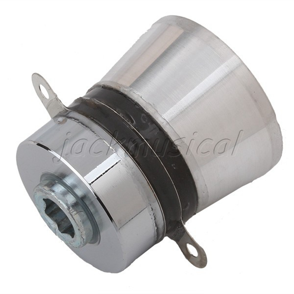 Circuit Medium Power 40khz Ultrasound Transducer Driver Circuit
