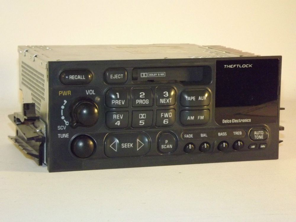 medium resolution of 2000 cadillac escalade speaker wiring