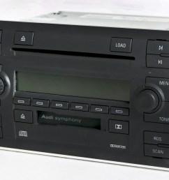 img 2905 2006 audi a3 3 2 wiring diagram receiver sat a u2022 j squared [ 4092 x 2744 Pixel ]