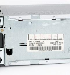 10357886 wiring diagram gm wiring diagram schematics gm radio wiring diagram 10357886 wiring diagram gm [ 3300 x 2212 Pixel ]
