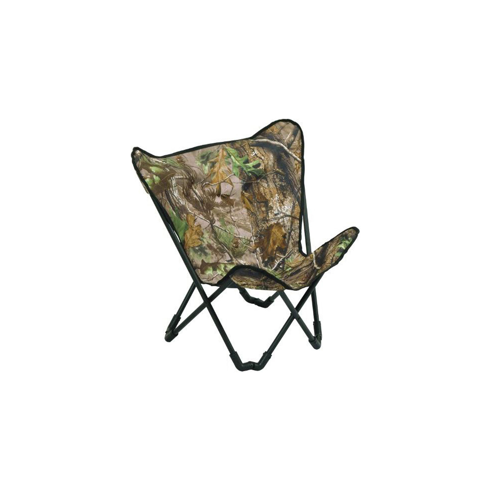 ground blind chair saarinen executive ameristep 3rg1a007 turkey stopper