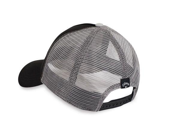 2016 Callaway Golf Trucker Adjustable Cap Hat - Select