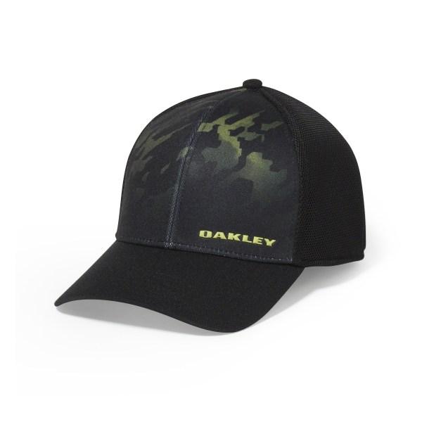 Oakley Golf Hats