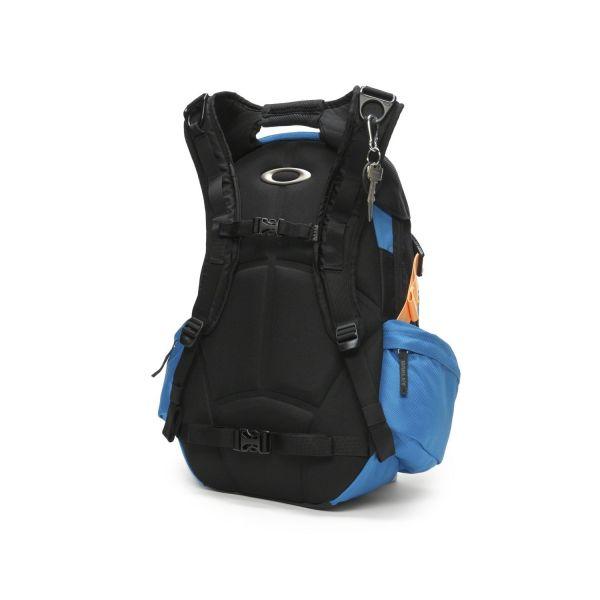 Oakley Icon 3.0 Backpack 32l Capacity - School Bag