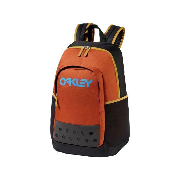 Oakley 2015 Factory Pilot Xl Pack Backpack Rucksack