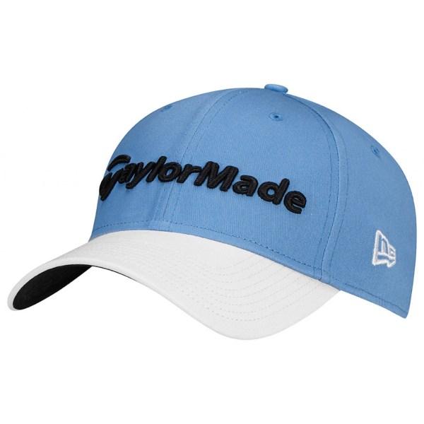 Taylormade Golf 2017 Era 39 Lifestyle