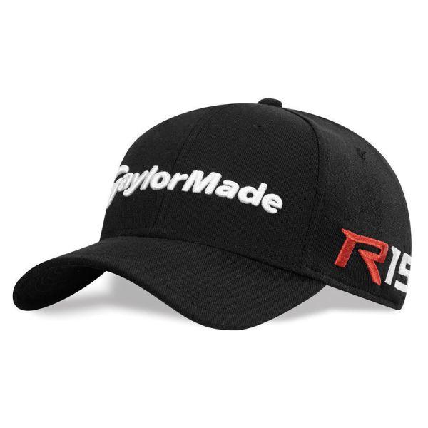 Taylormade Golf 2015 Era 39 Stretch Fit R15