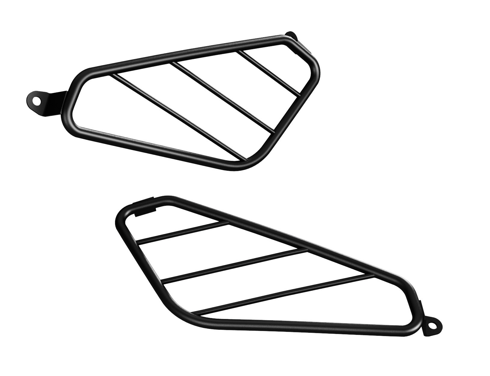 Can Am Tail Light Protectors Maverick Maverick Max Rs