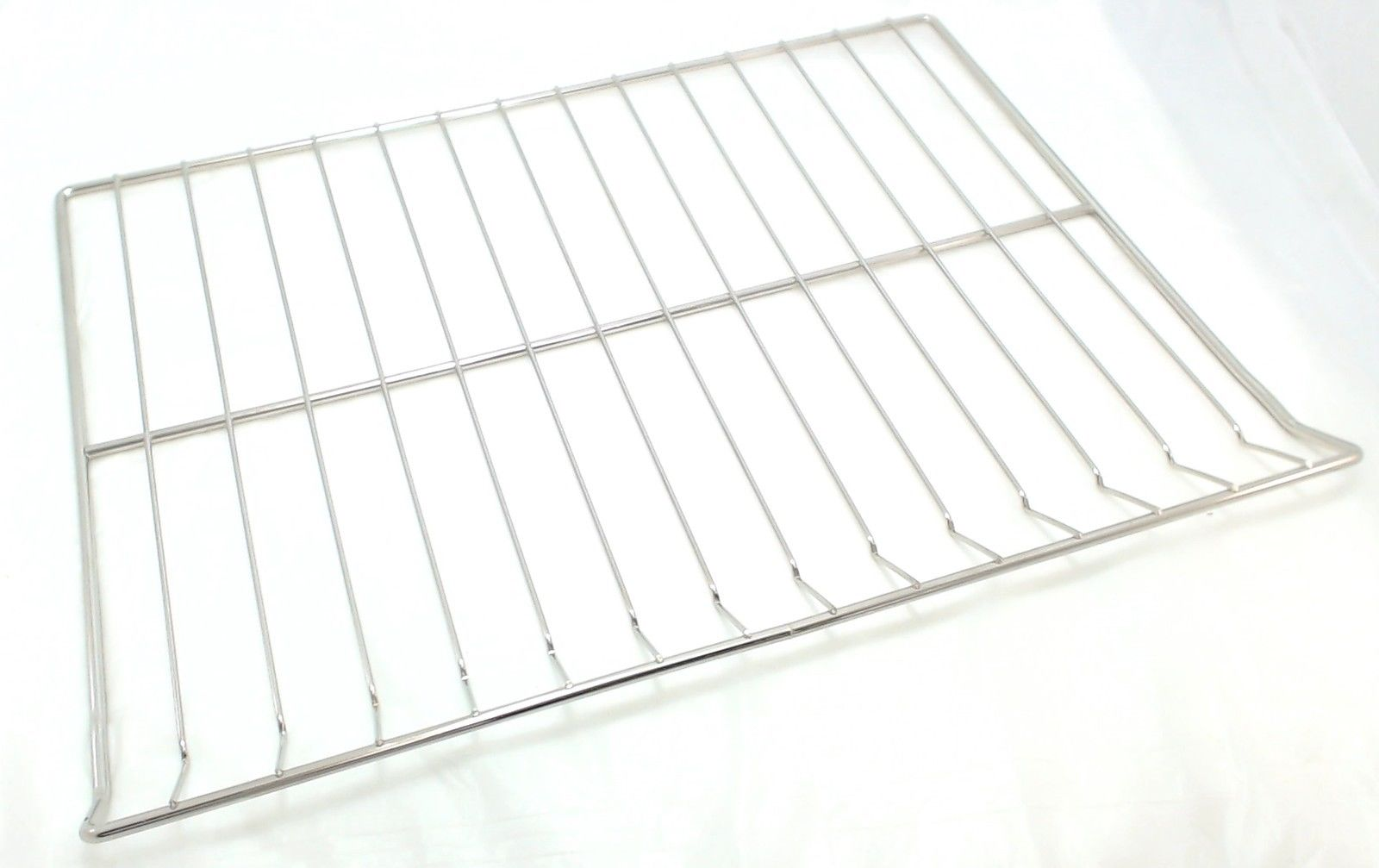 Oven Rack For Whirlpool Ap Ps