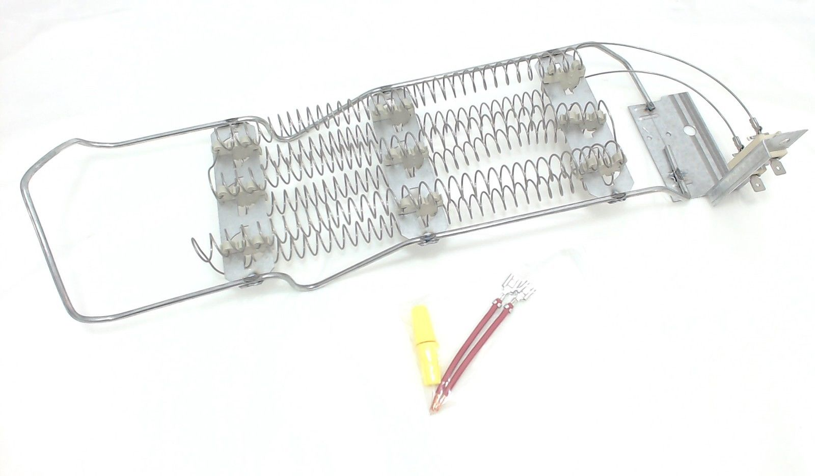Dryer Heating Element for Whirlpool, Sears, AP3109438