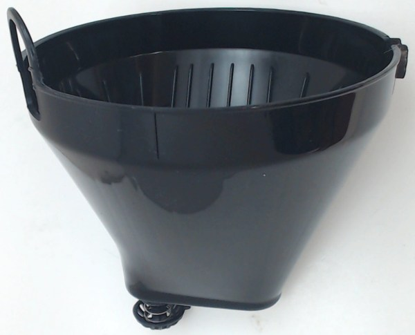 Cuisinart Coffee Maker Filter Basket Dcc-2200fb