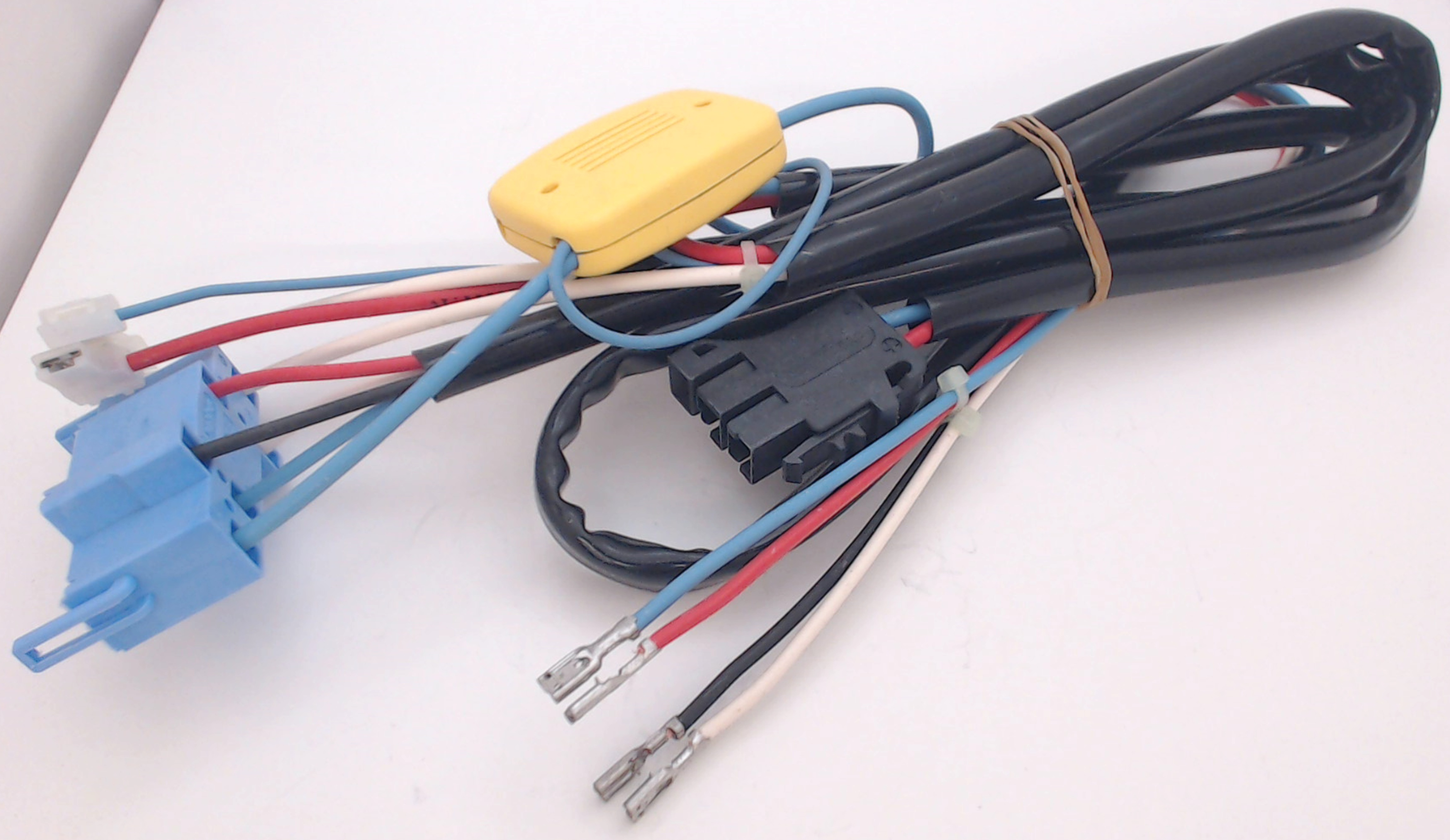 Whirlpool Range Wiring Diagram Likewise Whirlpool Double Oven Wiring