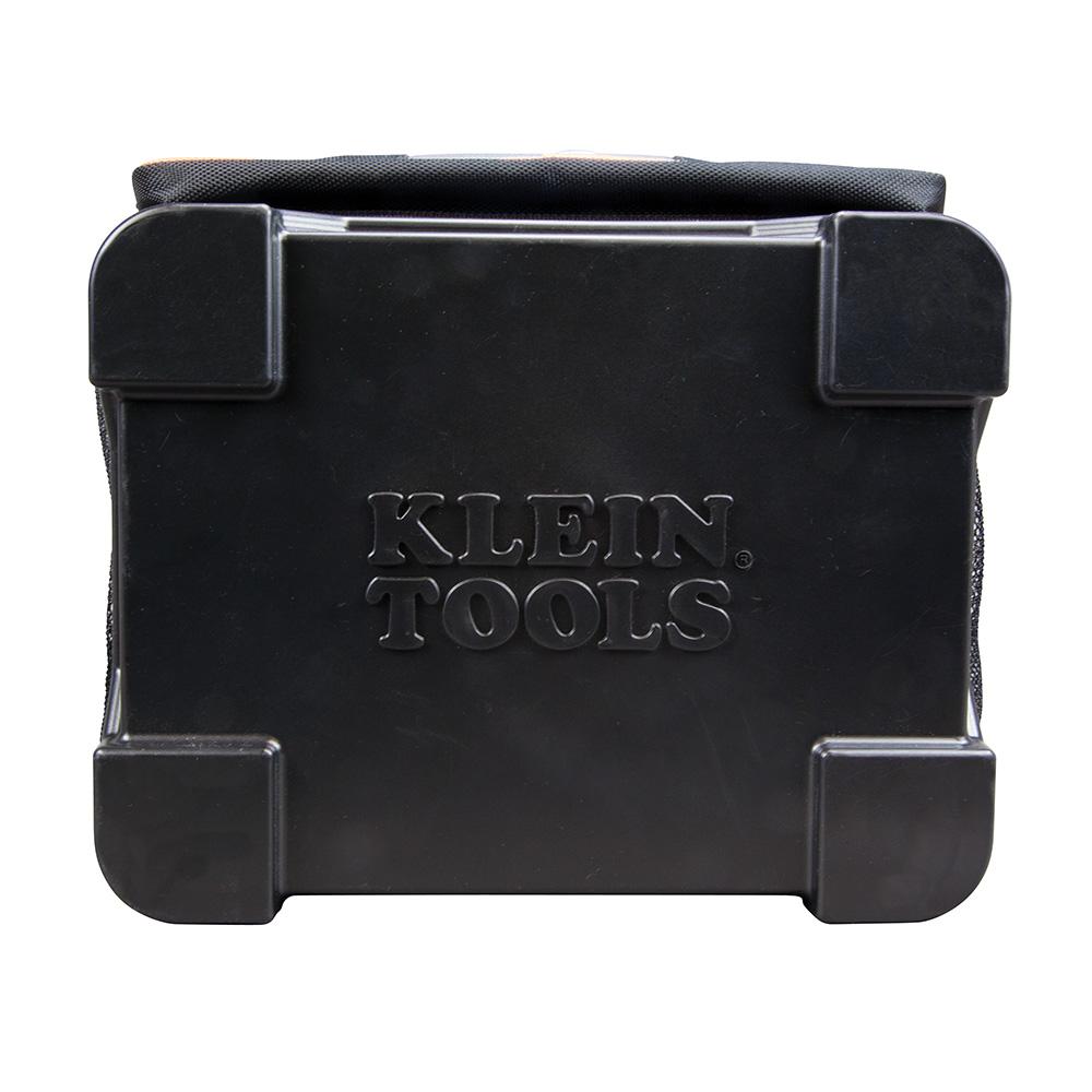 Klein Tools 55601 Tradesman Soft Sided Cooler  eBay