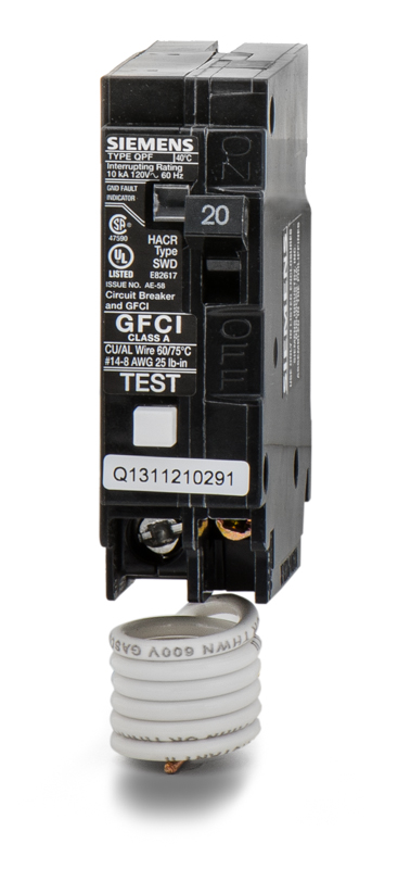 Circuit Breaker Safety Switch Safety Switch Maintaining A Smoke Alarm