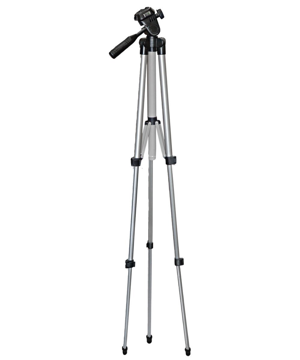 Opteka 15mm f4 Macro Wide Angle Lens for Nikon DSLR