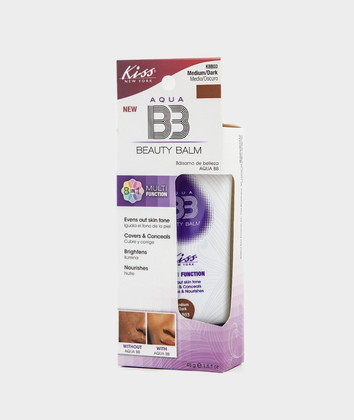 Image Result For Kbb Salon