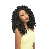 CUEVANA TWIST BRAID - OUTRE X-PRESSION SYNTHETIC CROCHET ...
