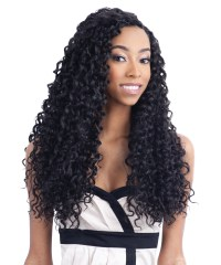 BARBADIAN BRAID - FREETRESS BULK CROCHET BRAIDING HAIR ...