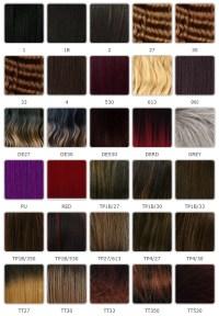 "DEEP TWIST BULK 22"" FREETRESS SYNTHETIC BRAIDING HAIR | eBay"