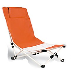 Low Back Chairs Camping Hanging Chair Black Sturdy High For Comfort On Beach