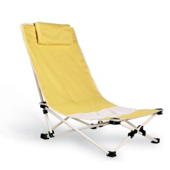 Low Back Chairs Camping Best Bouncy Chair For Infants Lwgt High Beach Comfort