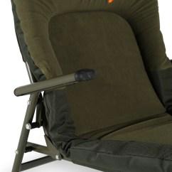 Fishing Roving Chair Diy Fabric Covers Cyprinus Memory Foam Lightweight Padded Carp Coarse