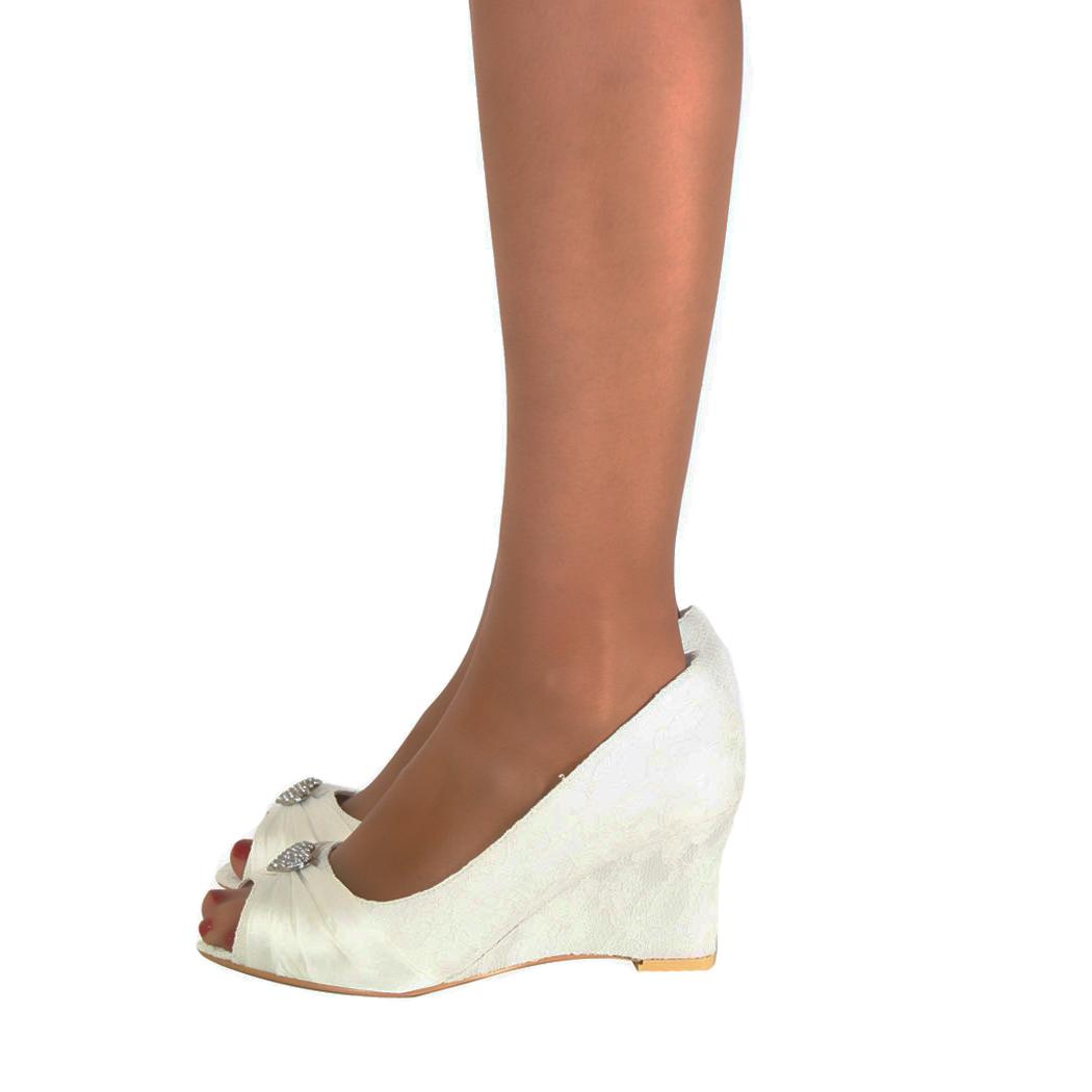 Vintage Schuhe Hochzeit Hochzeit Online Shop Deko Online Shop With
