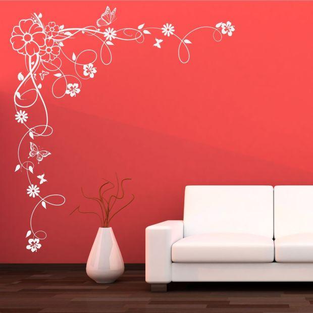 Hibiscus Wall Art - Home Design Ideas