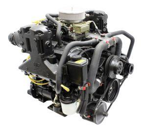 43L Vortec V6 4BBL New Boat Motor Engine 225hp For