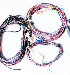 glastron wiring harness wiring diagram glastron boat 2004 2005 sx 175 195 instrument dash switch gaugeglastron [ 1166 x 976 Pixel ]