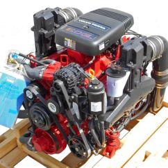 4 3 Volvo Penta Alternator Wiring Diagram 2001 Vw Passat Engine 5 Gl Auto