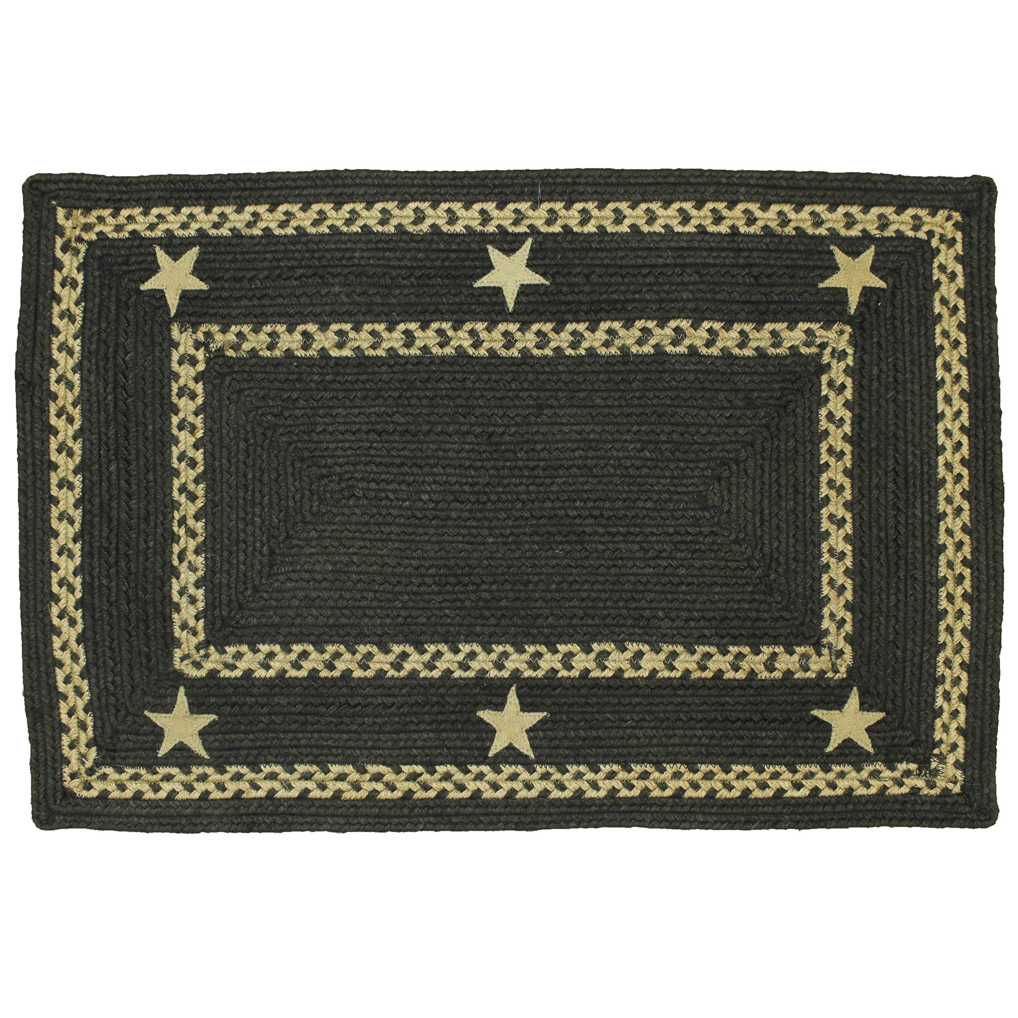 braided kitchen rugs ninja com 8x10 jute area rug biscotti cotton
