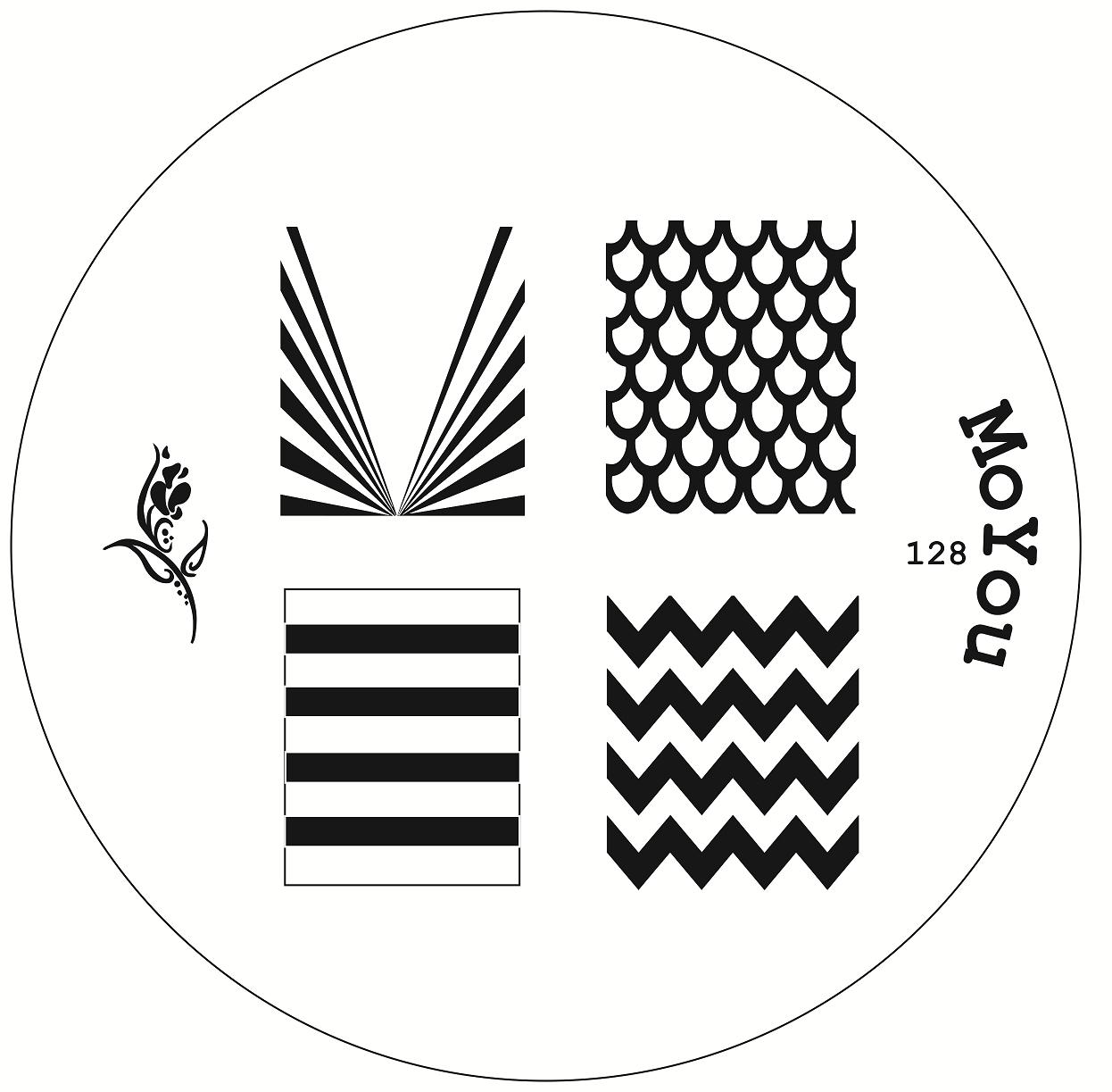 Nail Design Kits