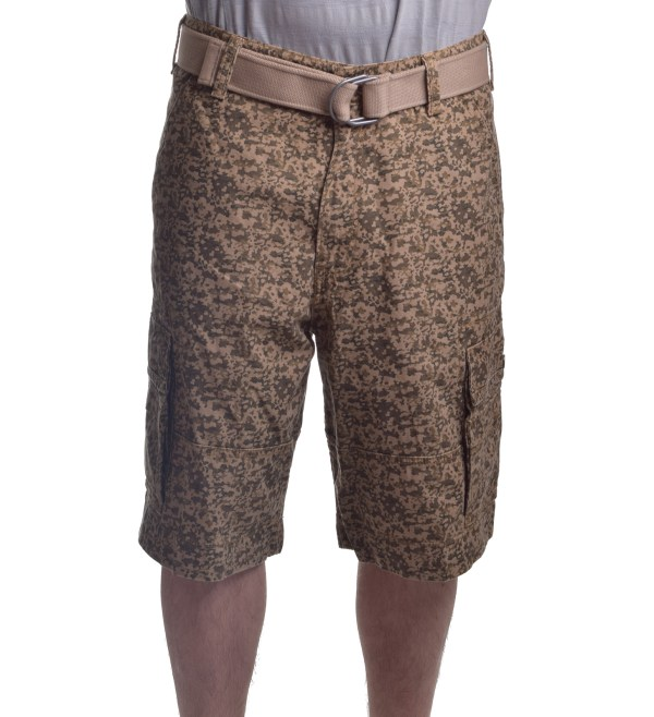 5bf6402216 Top 10 Best Levis Camo Cargo Shorts to Buy in 2019
