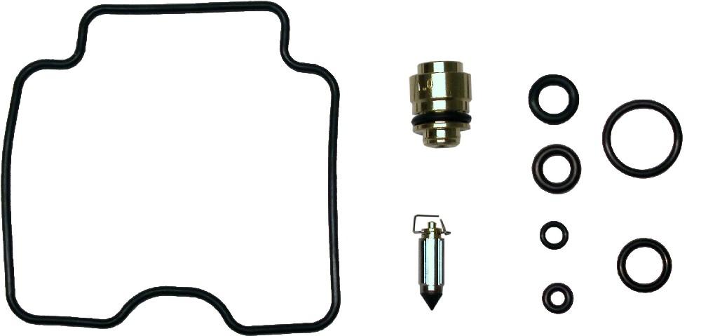 Carb Repair Kit Fits Yamaha XVS1100,A Dragstar 99-05