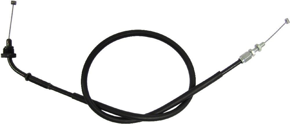 Throttle Cable Fits Yamaha Push YZF-R6 99-02 (Each) 5EB