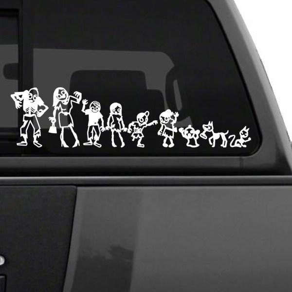 Vehicle Door Decals & 2pcs Waterproof Car Decal Vinyl Graphics Side Stickers Body Sticker