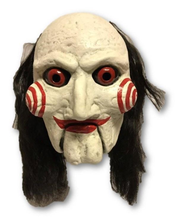 Trick Treat Studios Licensed Billy Puppet Horror