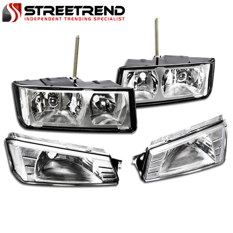 For 2002-2006 Chevy Avalanche Body Cladding Chrome