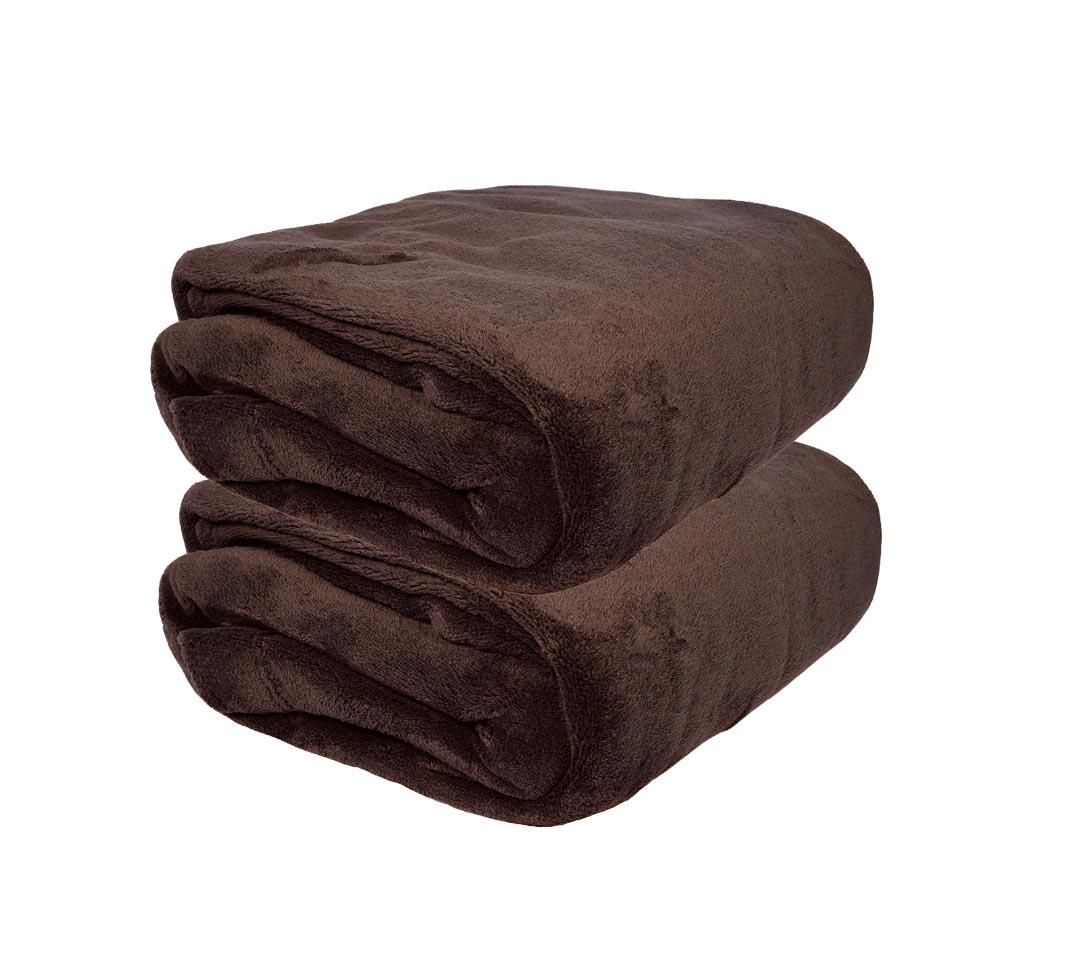100 polyester sofa throws mattress for bed walmart super plush winter warm sleeved fleece