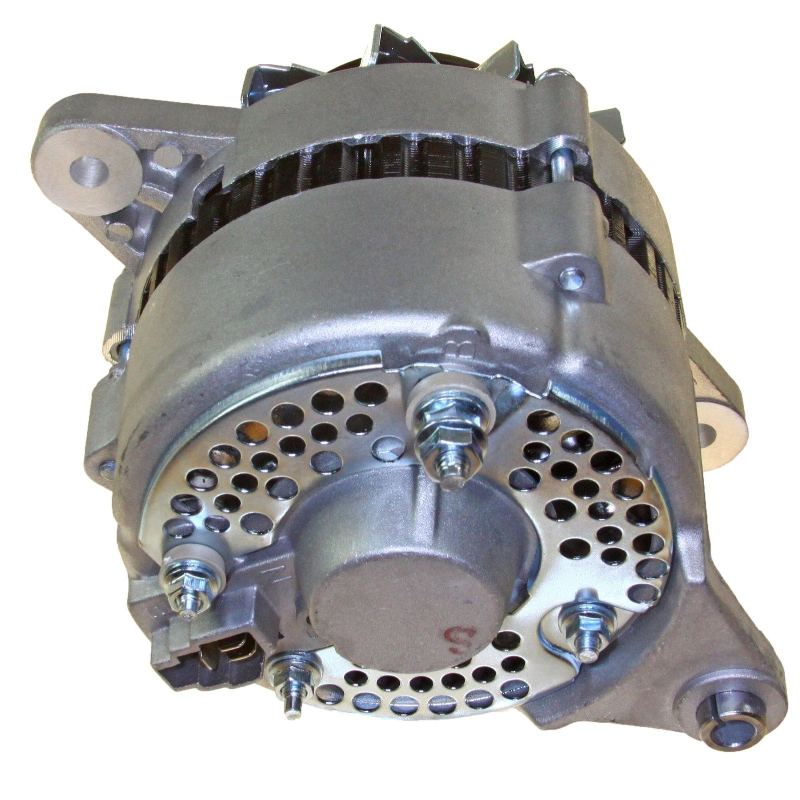 hight resolution of parts accessories new alternator kubota tractor l225 l225dt l225f l2350dt l2350f l235dt l235f l245