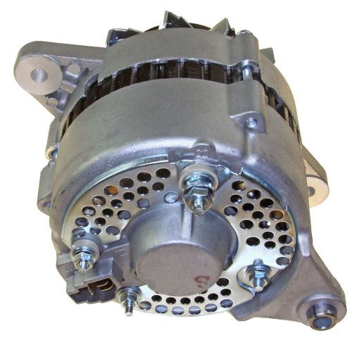 small resolution of parts accessories new alternator kubota tractor l225 l225dt l225f l2350dt l2350f l235dt l235f l245