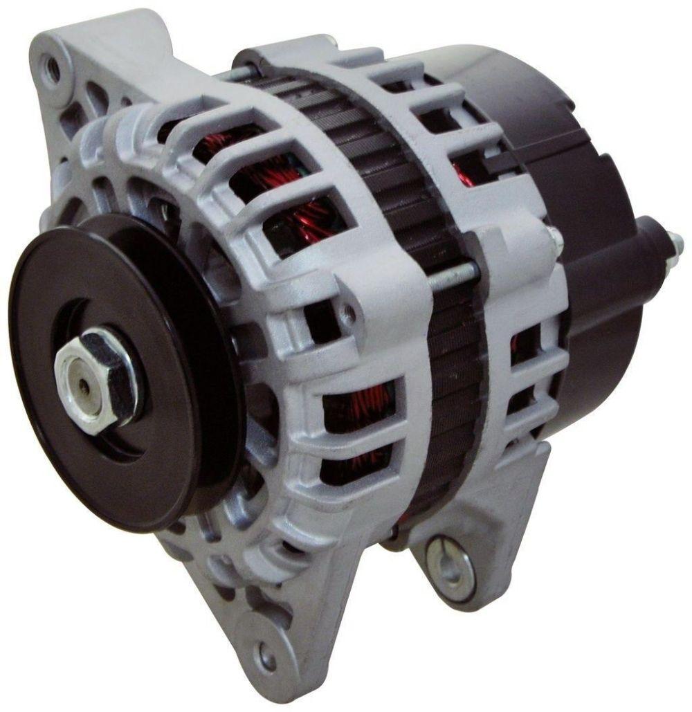 medium resolution of alternator bobcat s130 s160 s175 s185 s205 s250 s220 s300 toolcat 5600 5610